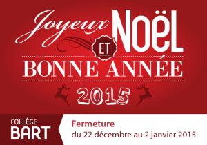 Noel_actualités_3