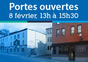 Actualité_site