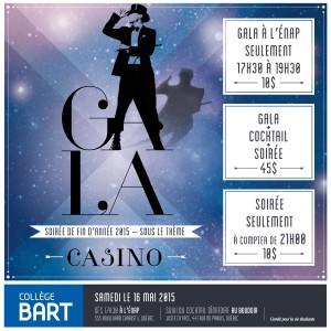 Bart_FacebookGala_VF