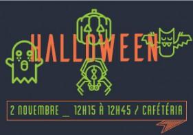 Bart_Halloween_Banniere (1)